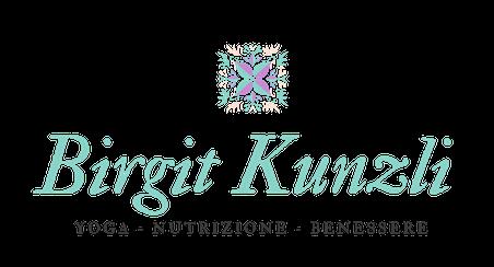 Birgit Kunzli