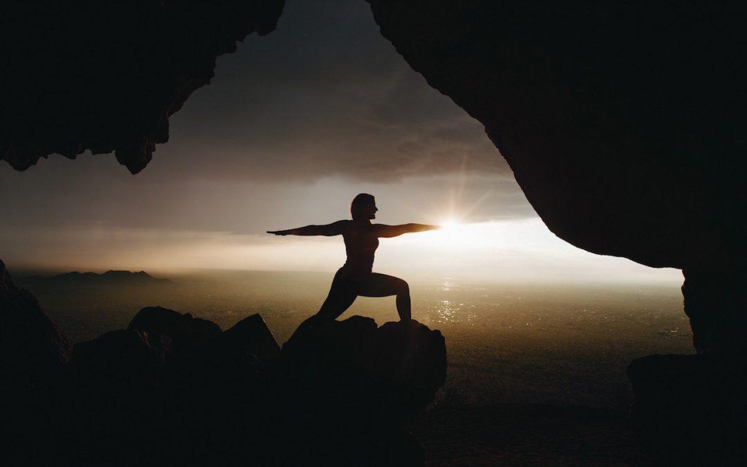 5 consigli per le yogi alle prime armi
