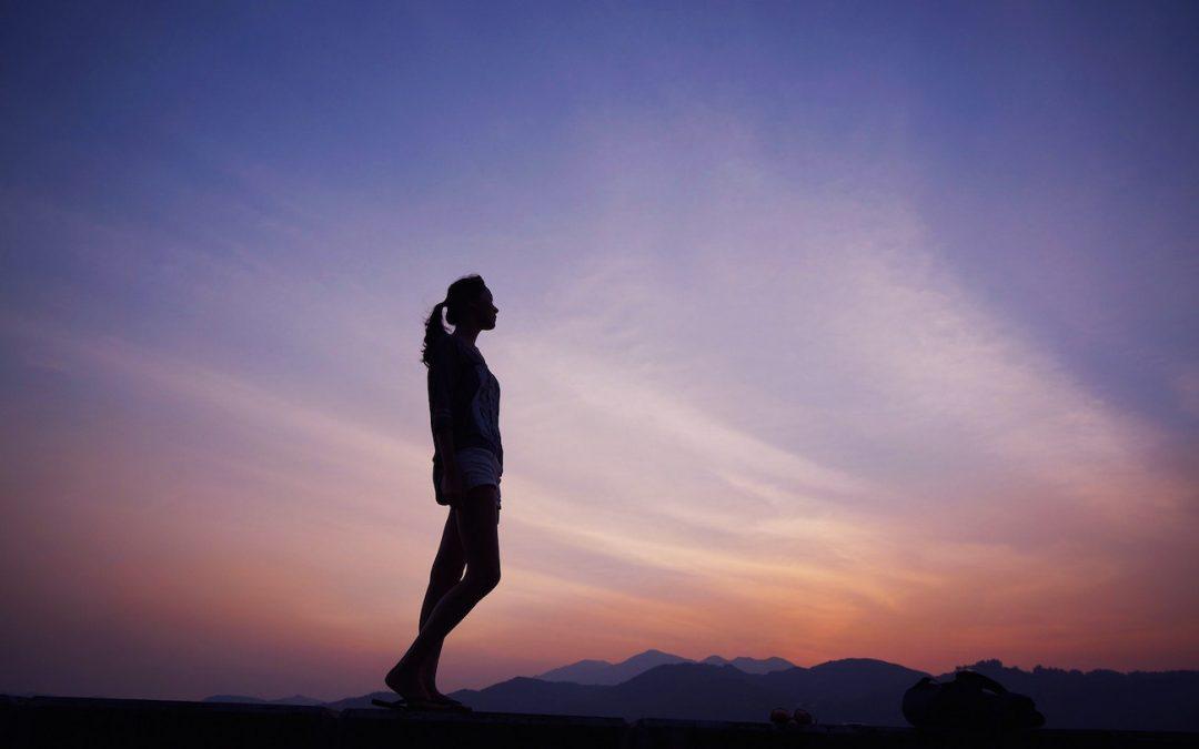 8 consigli per ispirare il tuo anno, persone di grande successo svelano i loro segreti