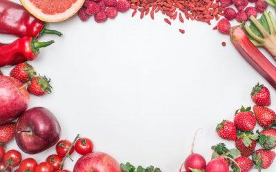 Benessere Attraverso un'alimentazione Sana ed Equilibrata