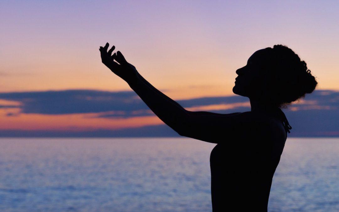 Meditazione – Dhyana