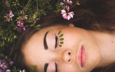 I 10 comandamenti della bellezza per essere più belle da subito!