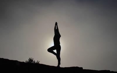 Lezione Yoga Addominali…e non solo!