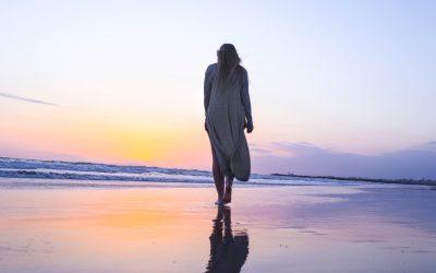 Il ritiro dai sensi – Pratyahara