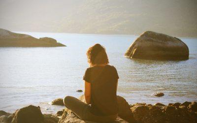 Meditazione per imparare a rilassarti