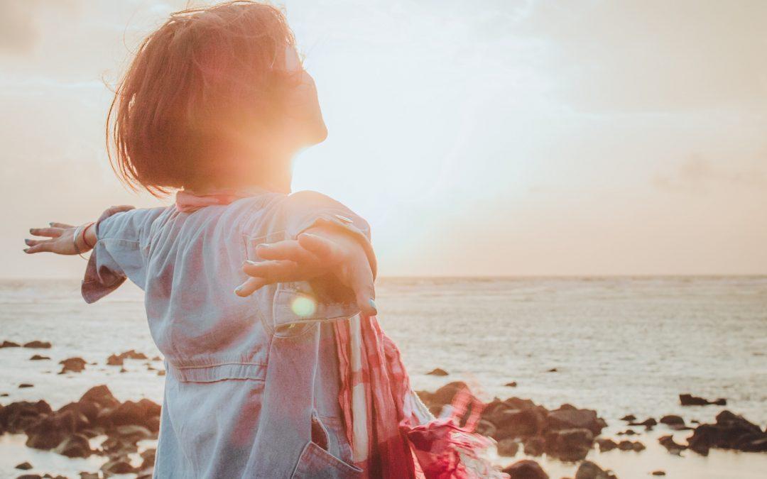 Conosci il tuo obiettivo verso la felicità?